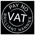 no-vat