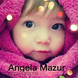 angela-mazur