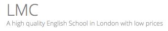 london-meridian-college