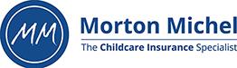 Morton Michael
