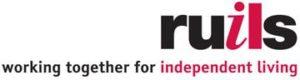 ruils charity logo